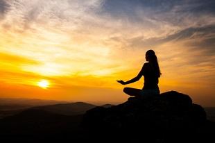 密教瞑想講座【初伝~皆伝】のイメージ