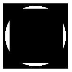 水野塾ファビコン2のコピー