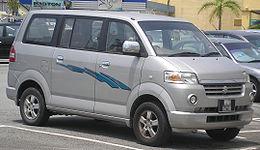 260px-Suzuki_APV_(first_generation)_(front),_Serdang