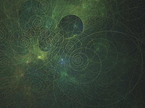 fractal-1076735_640