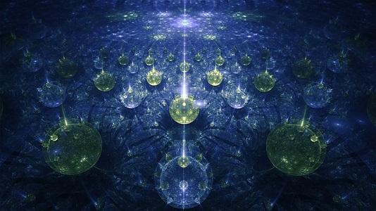 fractal-2033916_640