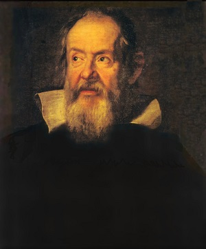 Galileo-sustermans2 (1)