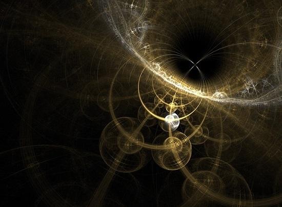 fractal-1280081_640