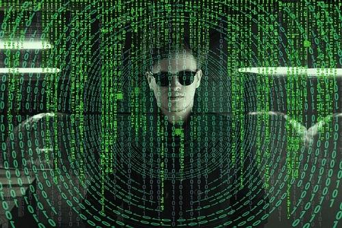 matrix-2953863_640