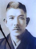 Nakamura-tempu-portrait
