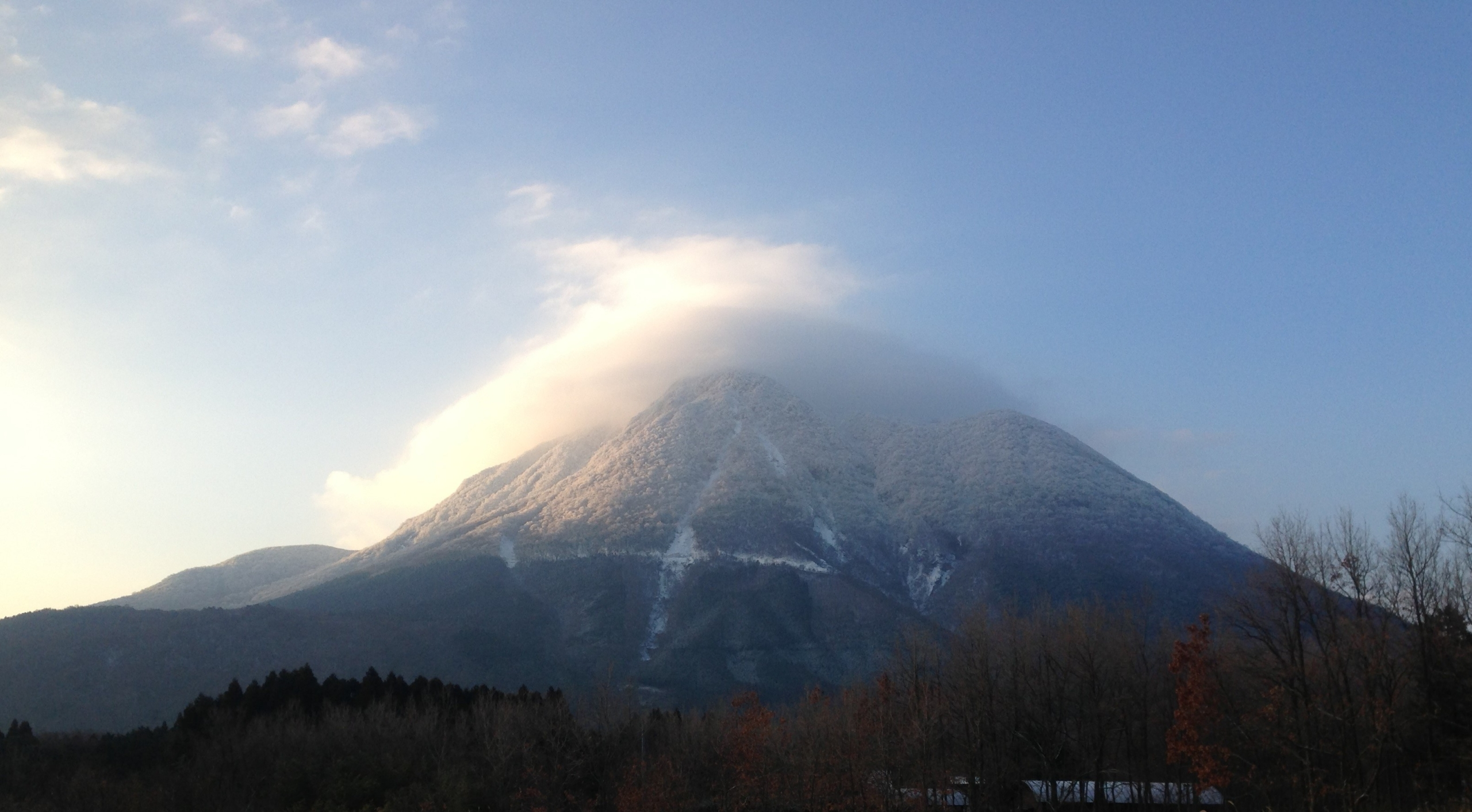kouza_honka_mountain