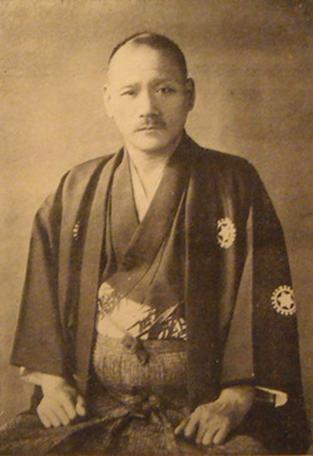 hamaguchi
